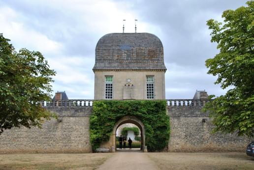 Chateau De Sales, Pomerol