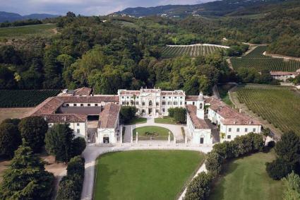 villa-mosconi-bertani-verona