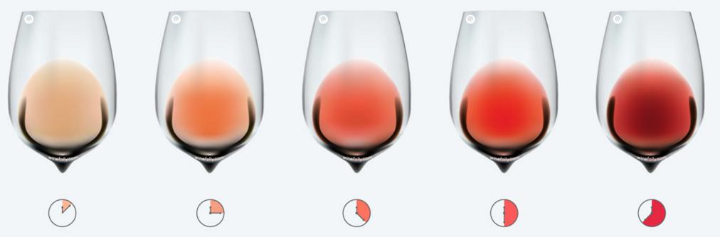 Barve rose vin.png